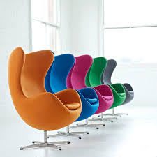 egg designs furniture. Egg Designs Furniture Impressive Design New At R