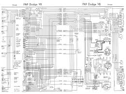 1970 dodge truck wiring diagram wiring library dodge dart alternator wiring diagram trusted wiring diagram 1998 dodge neon wiring diagram 1970 dodge challenger