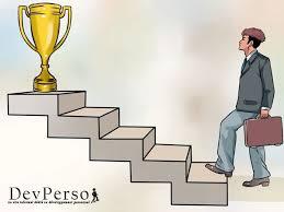 Surmonter un échec et le transformer en réussite, un état d'esprit à adopter