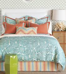 mint and c bedding c and turquoise bedding queen bedding sets