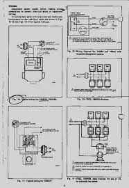 honeywell t6360 room thermostat wiring diagram new honeywell l7224 Honeywell Aquastat at Honeywell L7224 Wiring Diagram