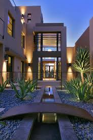 ryland homes las vegas with
