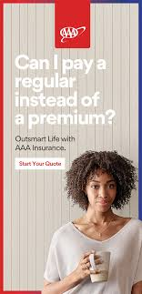 Aaa Quote Cool AAA Insurance Get A FREE Quote For Auto Insurance