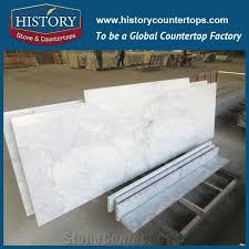 history stone volakas customized marble whole prefabricated finishing modular veneer solid surface for building countertop island top
