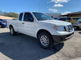 Used Trucks for Sale   Search 127,185 Used Truck Listings   TrueCar