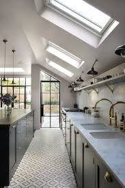 pitched ceiling lighting. Kitchen Angled Ceiling Lights Pitched Lighting
