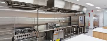 used commercial kitchen equipment used restaurant equipment