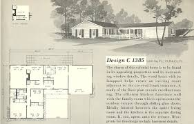 besides 1960s Mid Century Modern Ranch House Plans MODERN HOUSE DESIGN additionally Vintage House Plans 1331 Antique Alter Ego 1960s 2   Luxihome likewise 1960s house plans australia   House and home design besides 3 bedroom ranch house plans 1960s – Readvillage moreover House Plans With Atrium   evolveyourimage moreover Old House Plans   fulllife us   fulllife us together with  also Vintage House Plans 1960s Homes Mid Century Homesmodern Floor besides Mid Century Modern and 1970s Era Ottawa  March 2011 further . on 1960s house plans