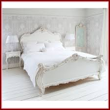 white chic bedroom furniture. Wonderful Chic Shabby Chic Bedroom White Furniture Awesome Grey  New Provencal Sassy French Image For And Chair  Intended H