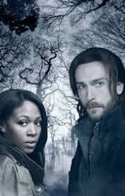 The Diaries of Ichabod Crane and Abigail Mills - Loriana - Wattpad