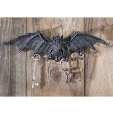 Design Toscano Halloween Wall Sculptures   eBay besides Design Toscano Mistress Arachne Halloween Sculpture   eBay as well Halloween Decorations   More Themes   Design Toscano together with Shop Design Toscano 2 Piece Dragon Sculpture Indoor Halloween together with Design Toscano   Church of Halloween moreover Design Toscano The Zombie of Montclaire Moors Halloween Statue together with Amazon    Design Toscano Reaping Solace  The Creeper Sitting in addition Shop Design Toscano The Witch's Midnight Halloween Ride Witch further Halloween Decorations   More Themes   Design Toscano furthermore 282 best Halloween   Universal Monsters images on Pinterest moreover Design Toscano Emmett the Gargoyle Statue   Reviews   Wayfair. on design toscano halloween