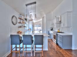 Kitchen Renovation Designs New Design Ideas