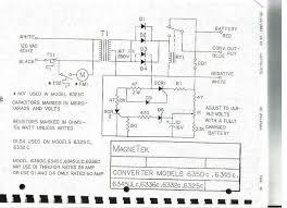 parallax converter wiring diagram shore power wiring diagram parallax 7300 fuse board at Parallax 7300 Wiring Diagram