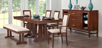 kitchen wood furniture. Integrity Pricing Of Solid Wood Furniture Kitchen