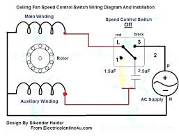 ceiling fan electrical schematic data wiring diagrams \u2022 ceiling fan wiring schematic 3 speed 8 wire ceiling fan wiring schematic diagram for three way switch with rh gotoindonesia site ceiling fan capacitor wiring schematic ceiling fan capacitor wiring