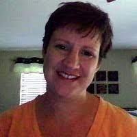 Lori Hickman - Austin, Texas | Professional Profile | LinkedIn
