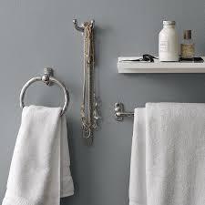 modern bath towel hooks. towel hooks modern bath a