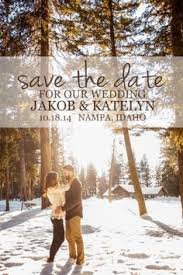 380 Best Save The Date Images Dream Wedding Wedding Inspiration