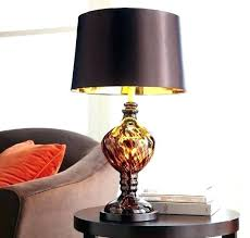 Pier One Table Lamps Gorgeous Pier One Table Lamps Pier One Glass Table Lamps 32 Tortoise Lamp Fall