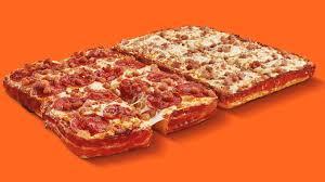 Little Caesars Canada Introduces New Bacon Bacon Box Set Canadify