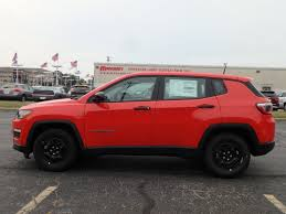 2018 jeep new compass. interesting new new 2018 jeep compass sport throughout jeep new compass