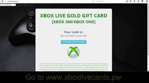 how to get free xbox live gold 1year for xbox one september 2017 you