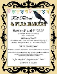 Fall Festival Flyers Template Free Flyer Border Templates 19 Gallery Images For Fall Festival