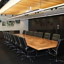 arrow office furniture. Arrow Executive Boardroom Table Office Furniture