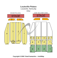 The 2019 Courier Journal Sports Awards Tickets At Louisville