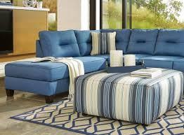 furniture. Delighful Furniture Living Room On Furniture