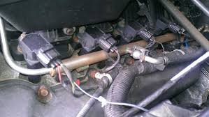 jeep commander starter wiring harness  help i have a remote starter jeep commander forums jeep on 2006 jeep commander starter wiring