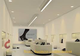 modern spot lighting. Good Lighting Spot Light Led Ceiling Downlight CE ROHS 5W LED Modern Lights H