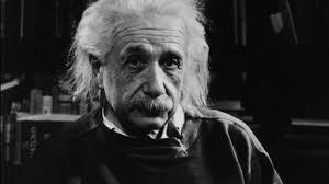 Albert Einstein Quotes About Life Gorgeous 48 Inspirational Albert Einstein Quotes Mateusz M