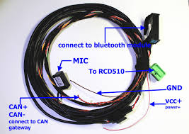 vw wiring harness kits wiring diagram and hernes rebel wire kits for real rods
