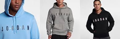 jordan clothing. prev jordan clothing r
