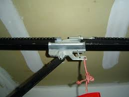 garage door trolly chamberlain garage door trolley replacement garage door carriage stuck