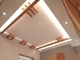 simple false ceiling designs for living room simple false ceiling design for living room simple false