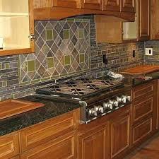 tile kitchen backsplash slate tile kitchen diy paint kitchen tile backsplash tile kitchen backsplash diy