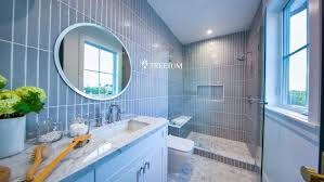 Bathroom Showrooms San Diego Best The Best Bathroom Remodeling Contractors In San Diego Custom Home