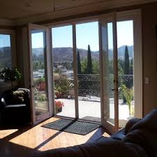 french doors with screens andersen. Superlative Anderson French Door Screens Hardware, Double Storm Doors With Andersen D