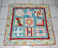 109 best PATCHWORK QUILTS images on Pinterest | Patchwork quilting ... & patchwork quilts | quilt for my boy Adamdwight.com