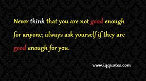 Life Quotes In English Life Quotes Life Quotations For You Gorgeous Life Quotations In English
