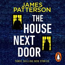 James patterson house Patterson Palm Audio Download 2019 Storytel The House Next Door