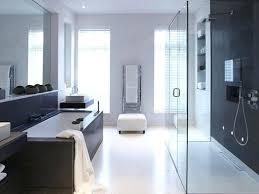bradley bathroom accessories. Bradley Bathroom Accessories Australia E