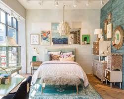 anthropologie style furniture. Bedroom Anthropologie Grey Best New Walnut Creek Prana Live Edge Bed Pic For Style Furniture R