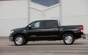 Toyota Tundra to Tow 300,000-pound Space Shuttle to Science Center ...