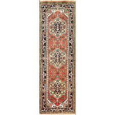 serapi rug jac9378 size 2 6 x8 0