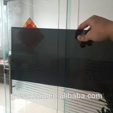 extruded acrylic sheet extruded acrylic sheet colored smoke gray clear pmma cast acrylic