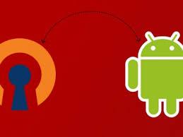 Как настроить VPN на Android - 4PDA