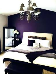 accent wall paint ideas bedroom accent wall colors paint ideas for bedrooms with accent wall master